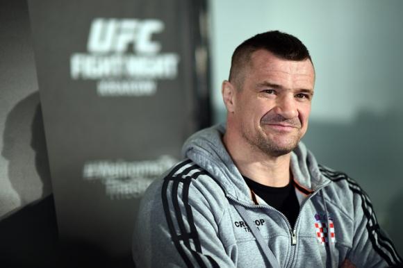 Мирко Филипович с нова титла