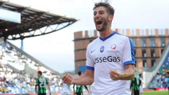 Интер взе италиански талант за 28 милиона евро