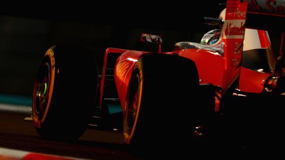 Какво да очакваме от новия болид на Ферари през 2017