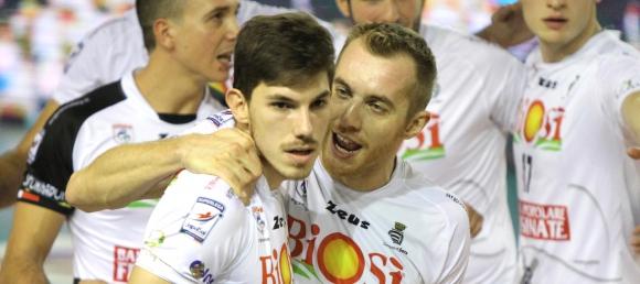 Георги Сеганов: Мачовете срещу Левски бяха специални за мен