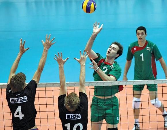 Пламен Драгиев приключи успешен сезон в Катар