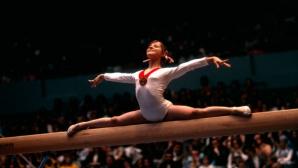 Съветска легенда в гимнастиката продаде медалите си на търг в САЩ