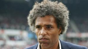 Ван Хойдонк: Трите точки в София са задължителни за Холандия