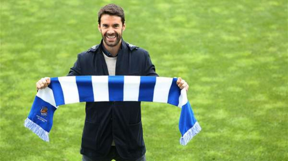 Нов договор за капитана на Реал Сосиедад