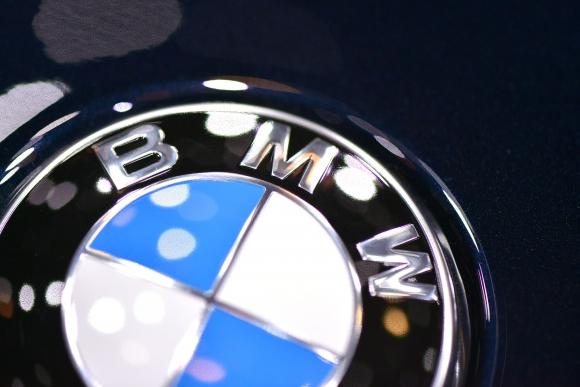 BMW става официален конструктор във Формула Е от сезон 2018/19