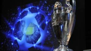 """Серия """"А"""" с четири отбора в Шампионската лига от 2018 година"""