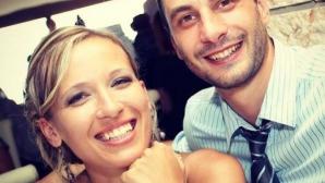 Матей Казийски: Мисля да се завърна в Италия