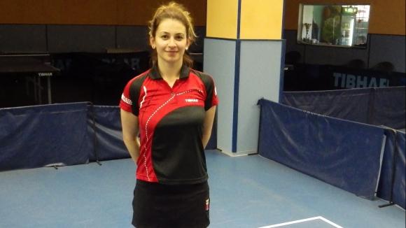 20 точки с Елица Замфирова