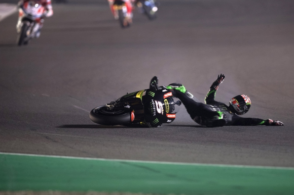 Дебютите в MotoGP и как Зарко събра погледите след Гран При на Катар