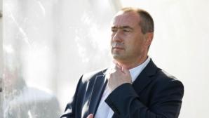 """Левски с официална позиция по казуса """"Мъри Стоилов"""", съдът ще решава"""