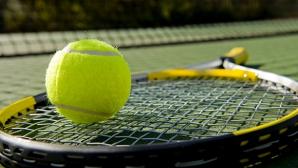 Престижна международна тенис верига за деца за първи път в България