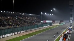 Край на наказателните точки в MotoGP
