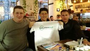 """Мними """"организатори"""" от Пловдив събират пари за турнир на Златни пясъци"""