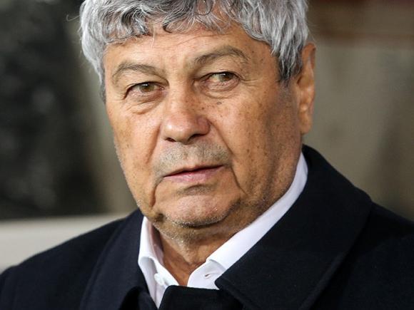 Луческу: Остава ни да се борим за второто място