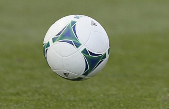 Черноморец Балчик стигна финала за Купата на АФЛ