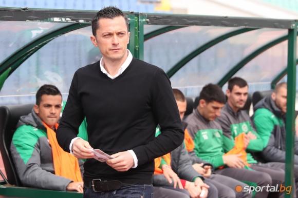 """Янев намекна за сериозни проблеми на """"Лазур"""""""