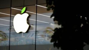 """Apple се впуска в """"бягане с много състезатели"""""""
