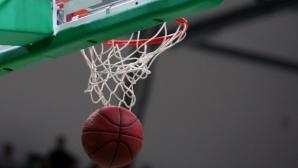 Балкан дебютира в младежката Евролигата