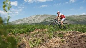 """Удължен срок за регистрация и наемане на колело на място за """"Байк и рън за Чепън"""""""