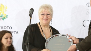Българи преследват медали в Оукланд