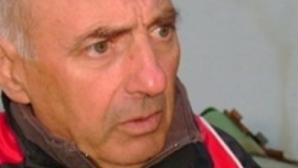 Иван Вутов: С малко късмет можеше да вземем точка от Етър
