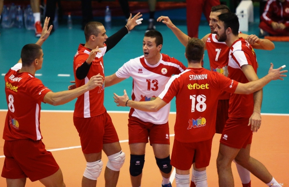ЦСКА тръгна с трудна победа над Монтана за Купата (видео)