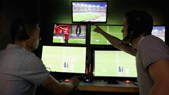 На Мондиал 2018 ще има видеоасистенти