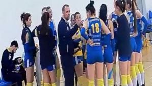 Иван Петков: Изиграхме мача с Левски по най-добрия начин (видео)