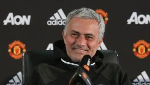 Юнайтед ще бъде без Погба в дербито на Манчестър