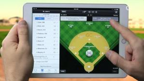 Българският бейзбол тръгва онлайн благодарение на GameChanger