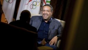 Кувейтски шейх изплува като поредното име в корупционния скандал във ФИФА