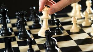 Мариан Петров спечели 81-вото Държавно първенство по шахмат