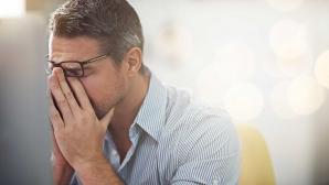 Как да разкараш стреса на работното място