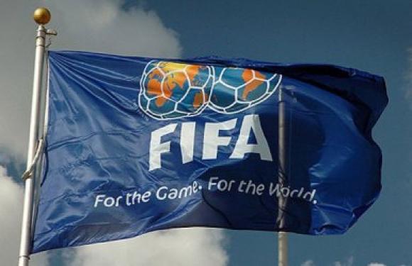 Конгреса на ФИФА замрази членството на Гватемала и Кувейт