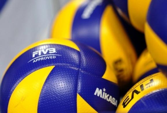 FIVB изпробва нова точкова система