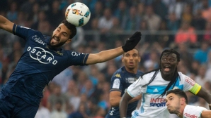Тотална драма с изпадащите във Франция - пет отбора не знаеха съдбата си до последния момент