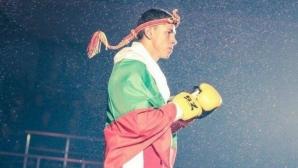 Стоян Копривленски се прибира в България тази вечер