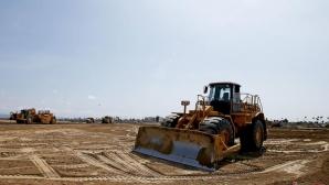 Новият стадион в ЛА ще закъснее с година, Супербоул LV под въпрос