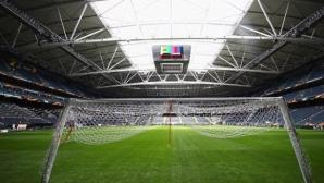 Над 10 000 привърженици на Юнайтед в Стокхолм без билети