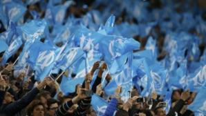 Марсилия с амбиция да измести Монако и ПСЖ - подготви 100 милиона евро за селекция