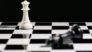 Шах и мат: CAS отхвърли жалбата на БФШ и потвърди изключването й