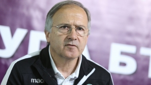 Дерменджиев: Искам Ботев и Локо да просперират - готови сме и за продължения, и за дузпи (видео)
