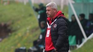 """Явор Вълчинов: Положението в """"Надежда"""" е патово! Чакам"""