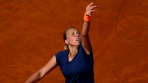 """10 тенисистки, които поставените на """"Ролан Гарос"""" ще искат да избегнат"""