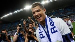 Кристиано пробва да избегне затвора с 6 милиона евро