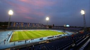 Манчестър Сити и Арсенал в спор за хърватски талант