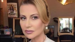 Илиана Раева в най-откровената си изповед (видео)