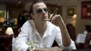 Дон Бербатоне е новият хит в интернет (видео)