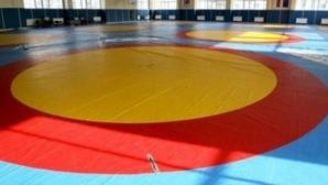 "160 са участниците тази година в Международния турнир по свободна борба ""Станчо Колев"""