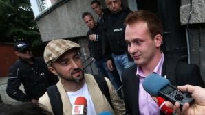 Газдов: Процедурата не е приключила! Защо ЦСКА не бе оздравен с такава сума?